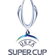 UEFA SC