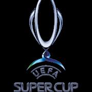 UEFA SC