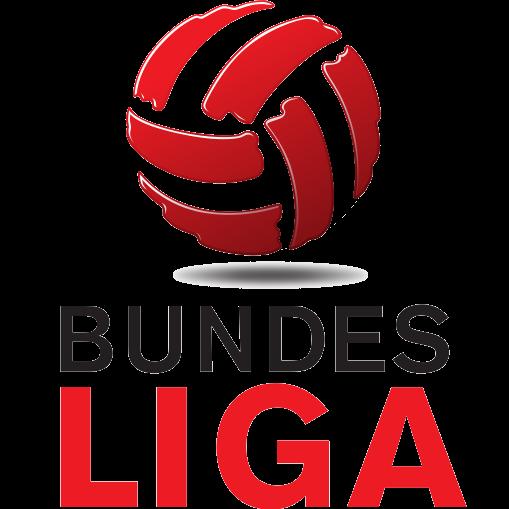 AUT Bundesliga