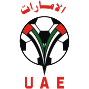 UAE D1