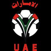 UAE D1