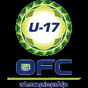 OFC W U17