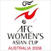 AFC W