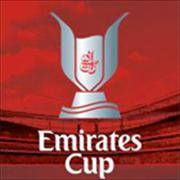European Emirates Stadium Cup