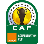 CAF Cup