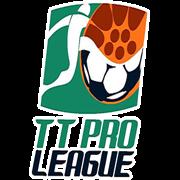 TRI Pro League