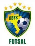 CONMEBOL Futsal Championship