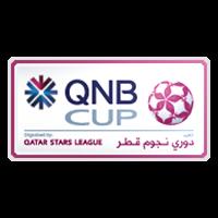 QAT Prince Cup