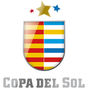 Copa del Sol