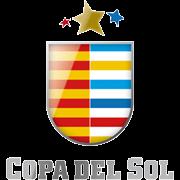 Copa del Sol