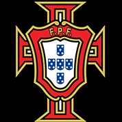 POR U23