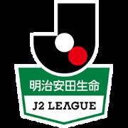 JPN J2