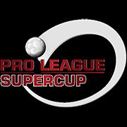 BEL Super Cup