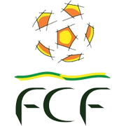 BRA Campeonato Cearense Division 1