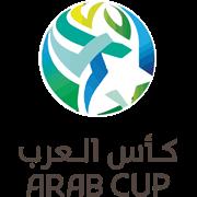 Arab Cup U20