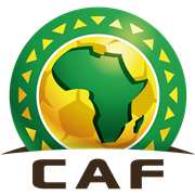 FIFA World Cup qualification (CAF)