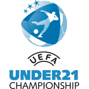 UEFA European U21 Championship qualification