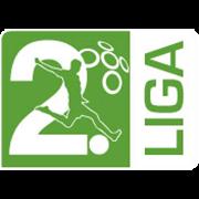SLO 2.Liga