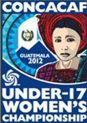 CONCACAF U17 Women's Championship