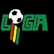 BOL Primera Division