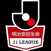 JPN J1
