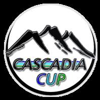 USA CAR Challenge Cup