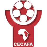 CECAFA Tusker Challenge Cup