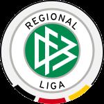 GER Regionalliga