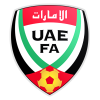 UAE F C
