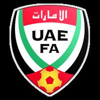 UAE F C