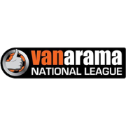 ENG National League