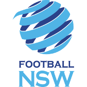 AUS NSW Premier League