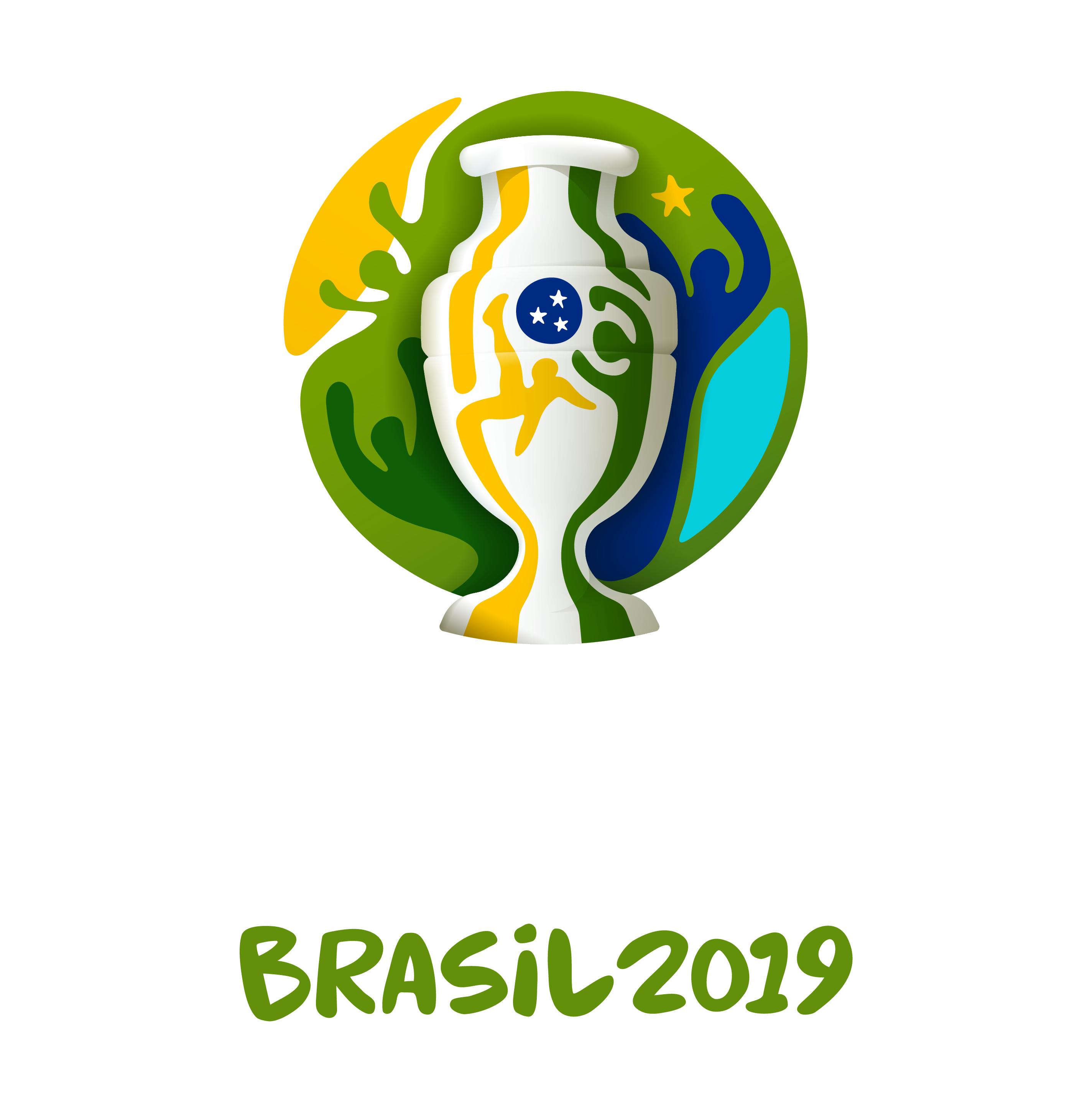 CONMEBOL Copa America