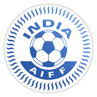 IND IFA Shield Tournament