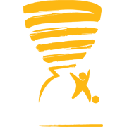 FRA Ligue Coupe