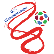 GCC Champions League