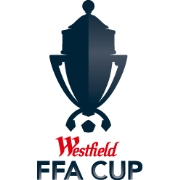 A FFA Cup