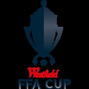 AUS FFA Cup
