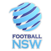 AUS NSW-N Premier League