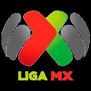 MEX LMX