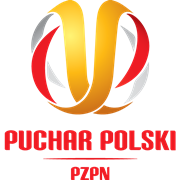 POL League Cup