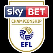 ENG EFL Championship