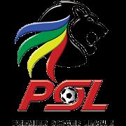 ZA Premier League