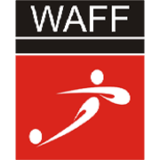 WAFF-U16