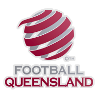 AUS QLD Premier Leagues