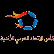 UAFA Club Cup