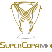 MEX Supercopa MX