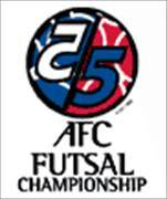 AFC FC