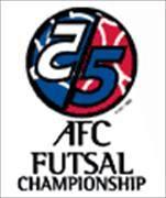 AFC FC