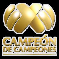 MEX CC